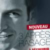 Williams // dossier de presse Après-Rasage