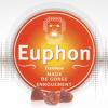 Euphon // Communiqué de presse