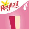 Régilait // Dossier de presse Mini tubes
