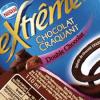 Davigel // Sleeves Extrême Chocolat Craquant