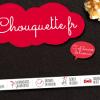 Chouquette.fr // Identité + site