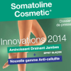 Somatoline Cosmetic // Flipbook Innovations 2014