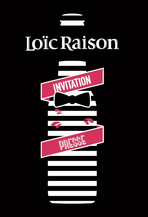 recto_loic_raison
