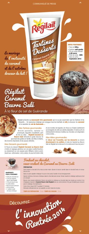 regilait-tartine-dessert-cp
